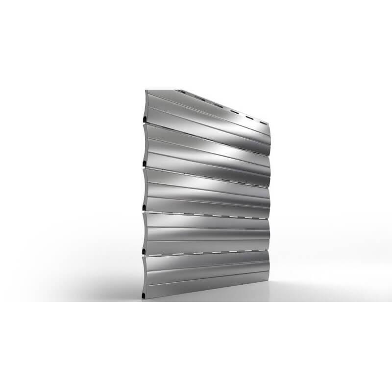 Mini Tapparella Alluminio Coibentato 09X45