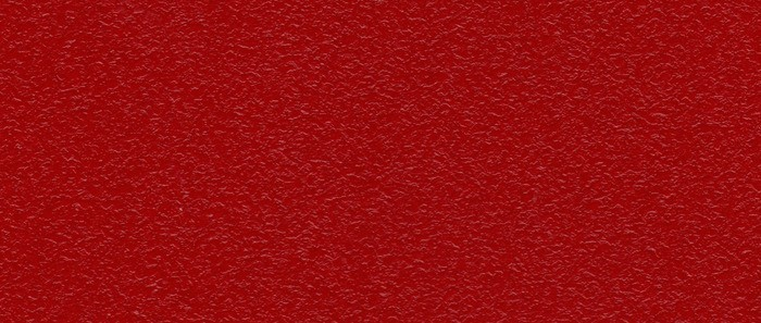 Rosso Vivo P11