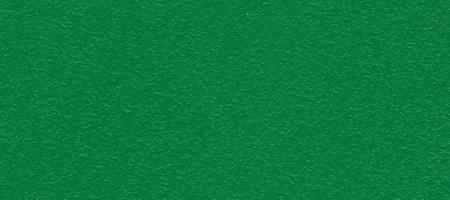 Verde 41 P13